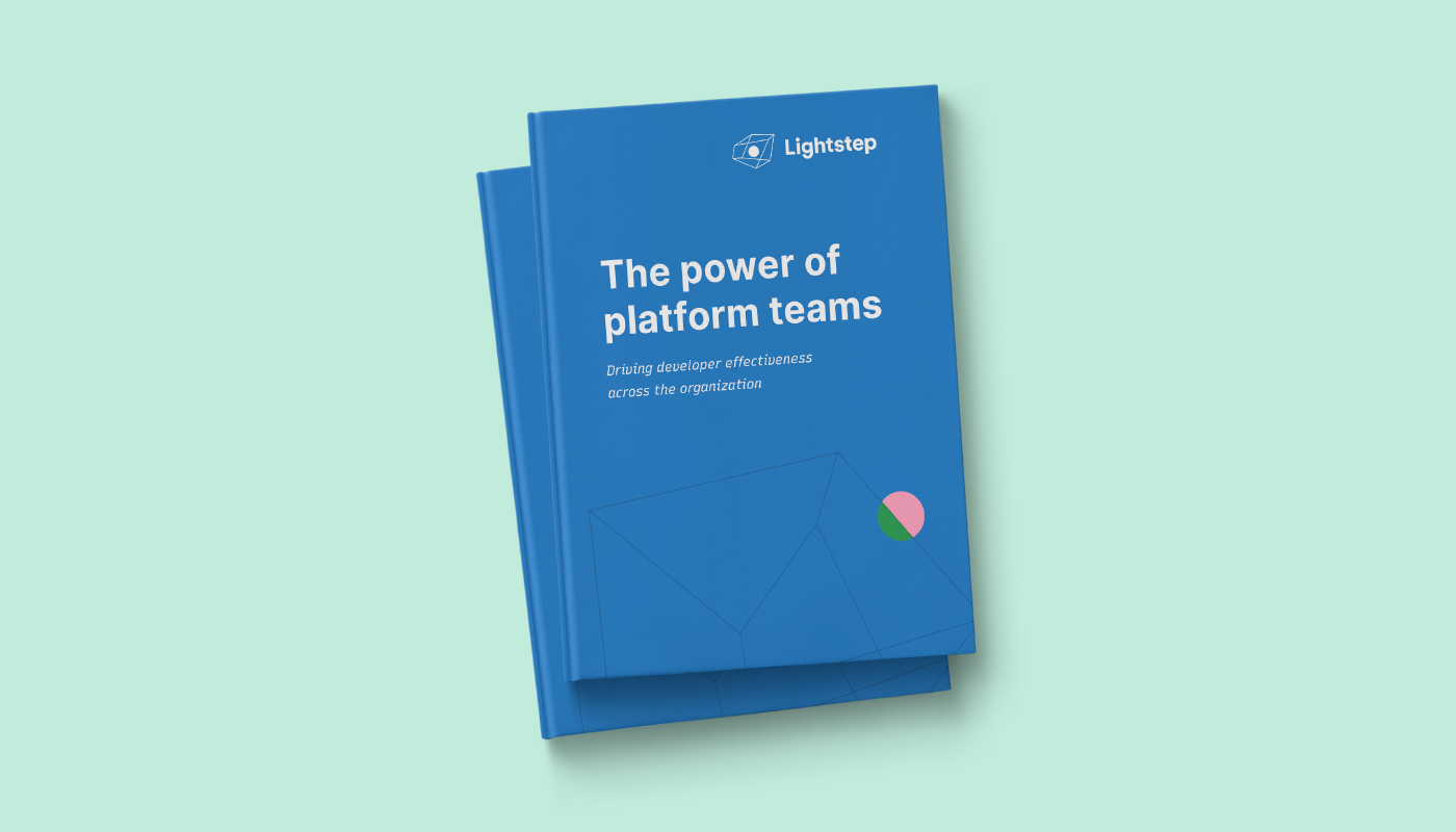 The Power of Platform Teams