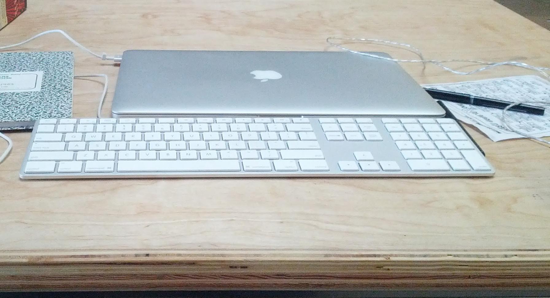 bhs laptop 2013