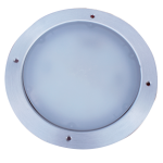 Bacteria Killing Patient Compartment Light powered by Vital Vio