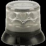 LSS222 Beacon Accessories