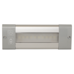 400 Series Compartment Lights