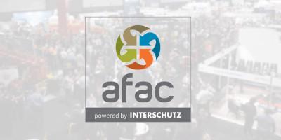 AFAC 2021