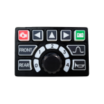 Rotary Controller