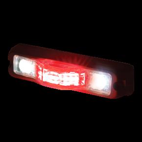 M180 Light