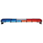 Pursuit™ Lightbar