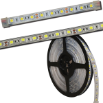 100 Series Strip Lighting