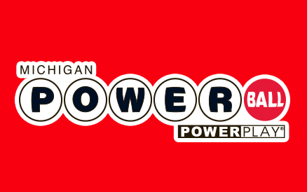 Powerball Michigan Lottery