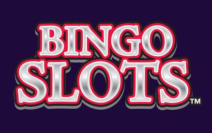 casino royale royal caribbean Slot