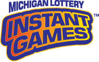 Official Michigan Lottery Homepage
