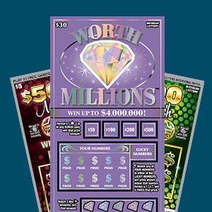 Коды к игре корпорация казино онлайн казино правильно играть