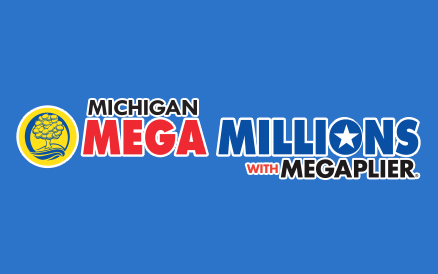 Mega Millions | Michigan Lottery