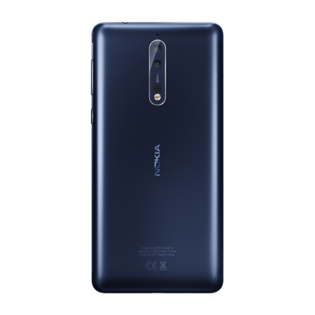 Nokia_8_Tempered_Blue_back.png