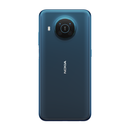 nokia_X20-back-nordic_blue.png