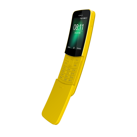 Nokia_8810_4G-Yellow-3qtr.png