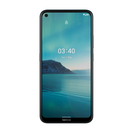 nokia_3_4-front-Fjord.png