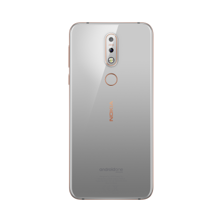 nokia_7_1-back_steel.png