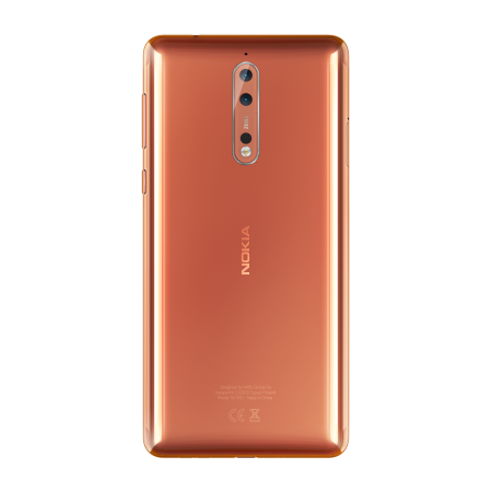 Nokia_8_Polished_Copper_back.png