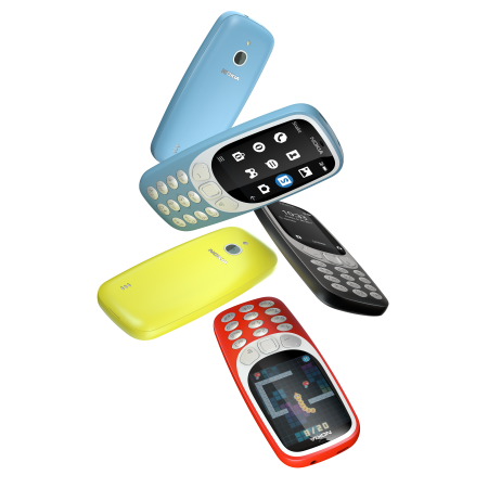 Nokia_3310_3G.png