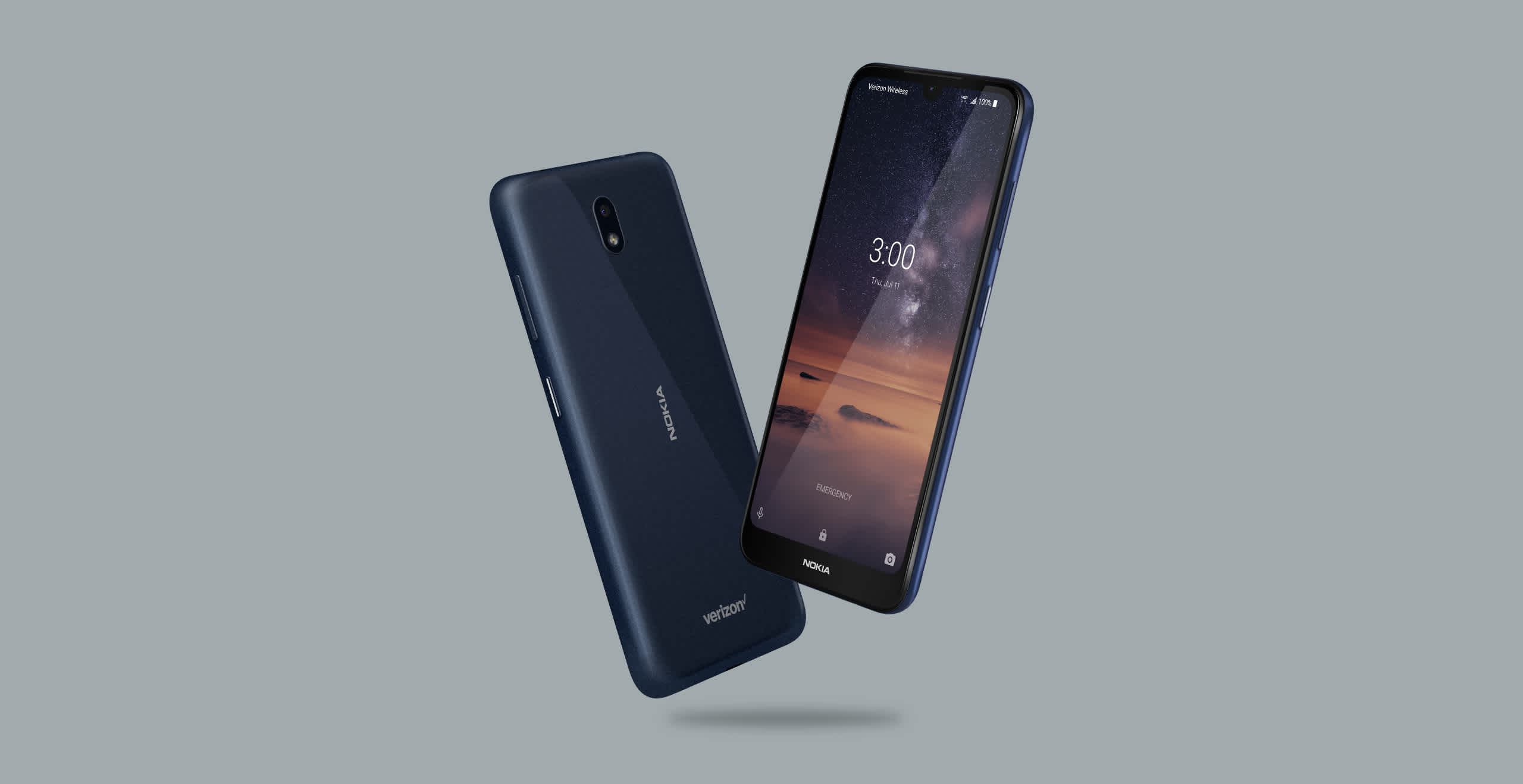 press-release-HMD-Global-Nokia_3V.jpg