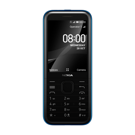 nokia_8000_4G-front-Topaz.png