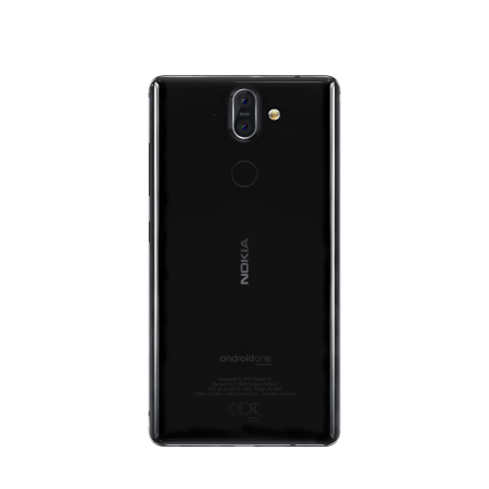 Nokia_8_Sirocco-ROW-Black-Back.png
