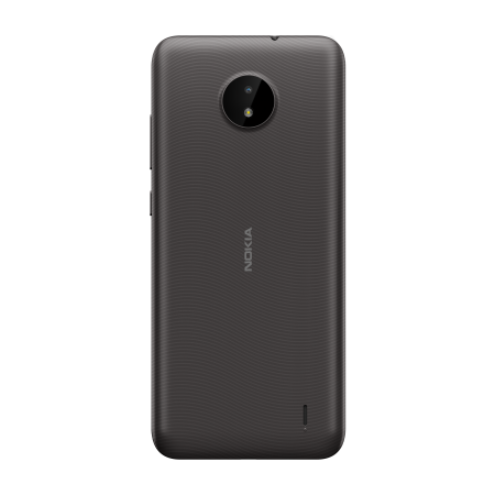 nokia_C10-back-charcoal.png