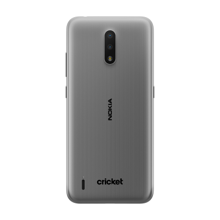 nokia_C2_tennen-back-steel.png