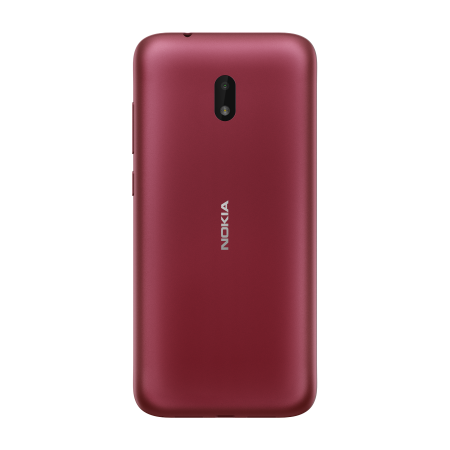 nokia_C1_Plus-back-red.png