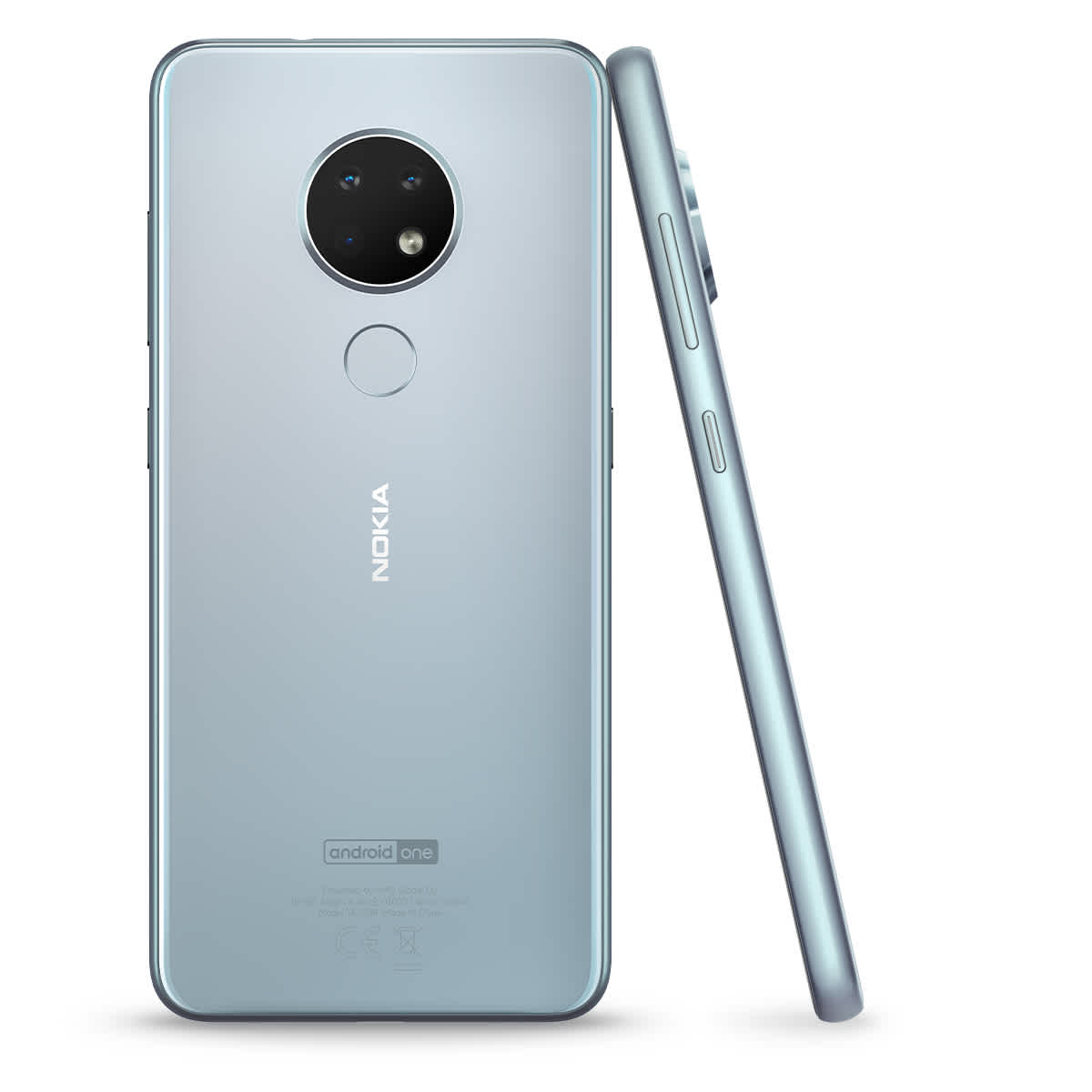 The home of Nokia phones | HMD Global — HMD Global - The home of ...