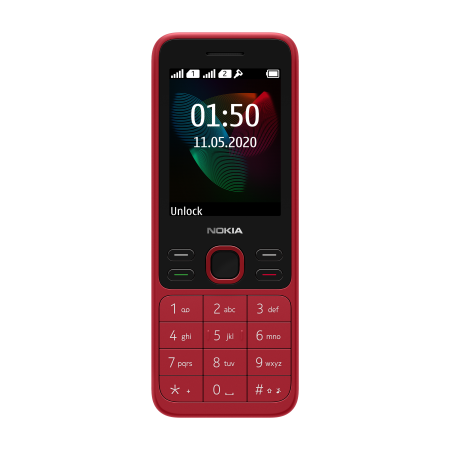 nokia_150-red-front.png