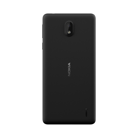 nokia_1_plus-back.png