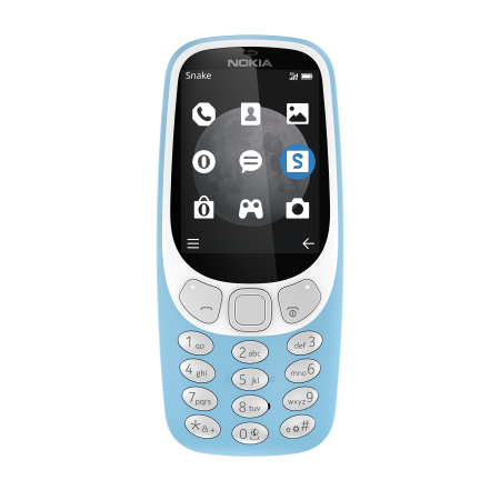 Nokia_3310_3G_Azure_front.png