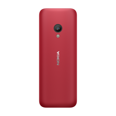 nokia_150-red-back.png