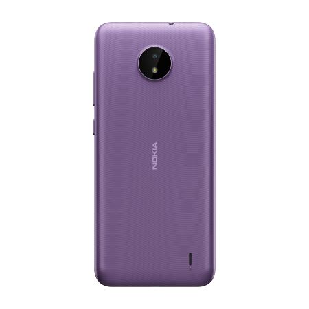 nokia_C10-back-purple.png