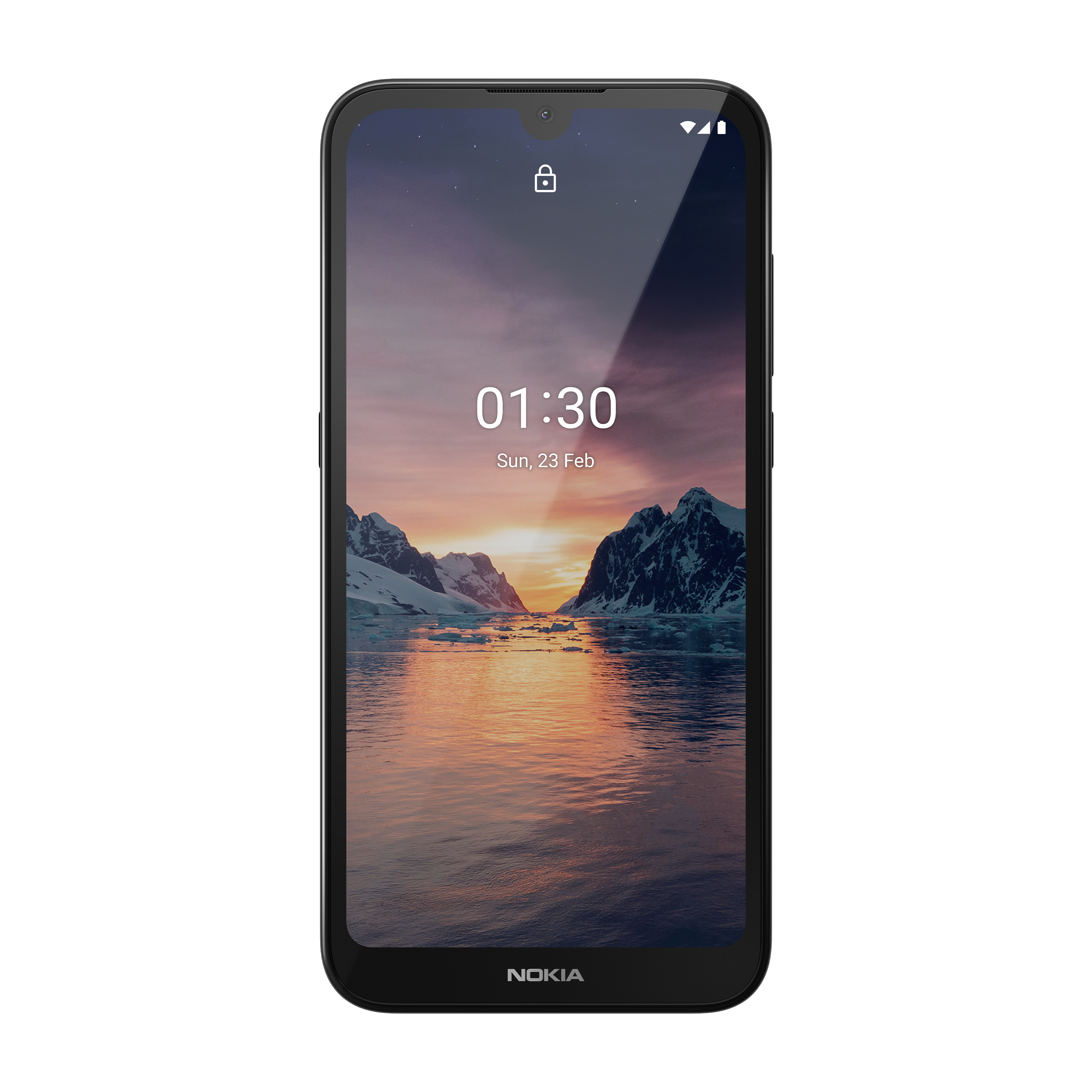 nokia_1_3-front-charcoal.png