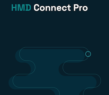 HMD_ConnectPro_whitepaper_thumb.png