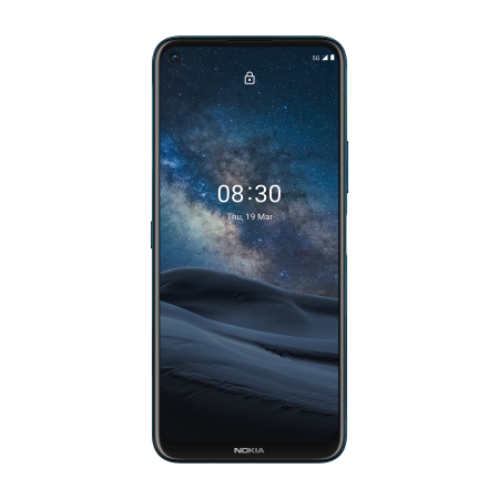 nokia_8_3_5g-front-PolarNight.png