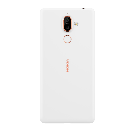Nokia_7_plus-CHN-WhiteCopper-Back.png