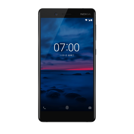Nokia_7-Gloss_Black.png