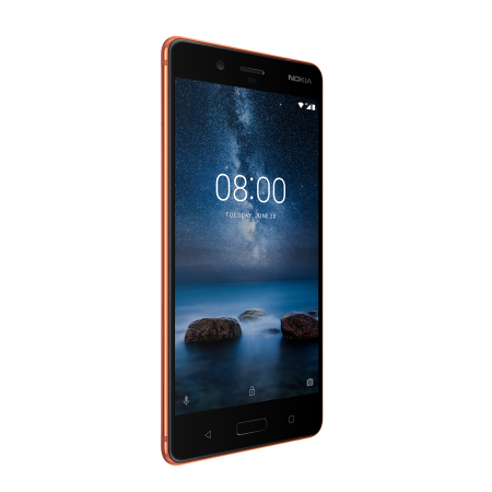 Nokia_8_Polished_Copper.png