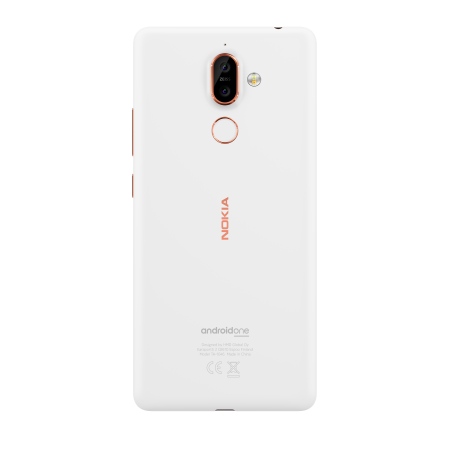 Nokia_7_plus-ROW-WhiteCopper-Back.png