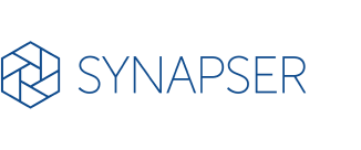 Synapser (SSA).png