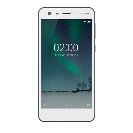 Nokia_2-Pewter_White-Front.png