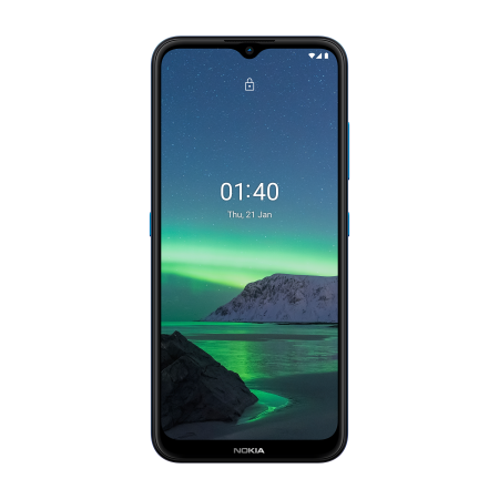 nokia_1_4-front-fjord.png
