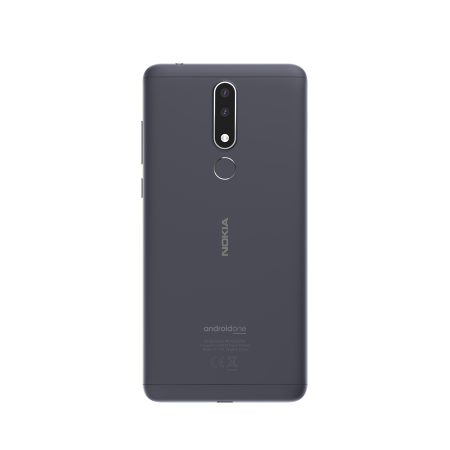 nokia_3_1_Plus-back_charcoal.png
