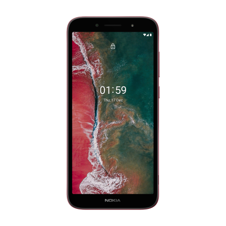 nokia_C1_Plus-front-red.png
