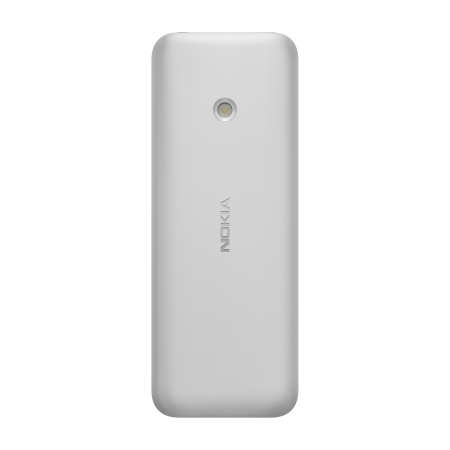 nokia_125-white-back.png
