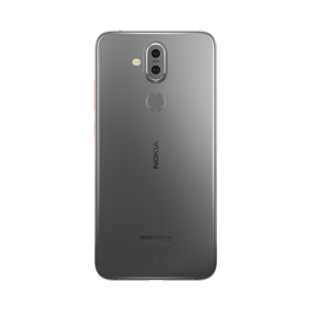 nokia_8_1-back_steel.png