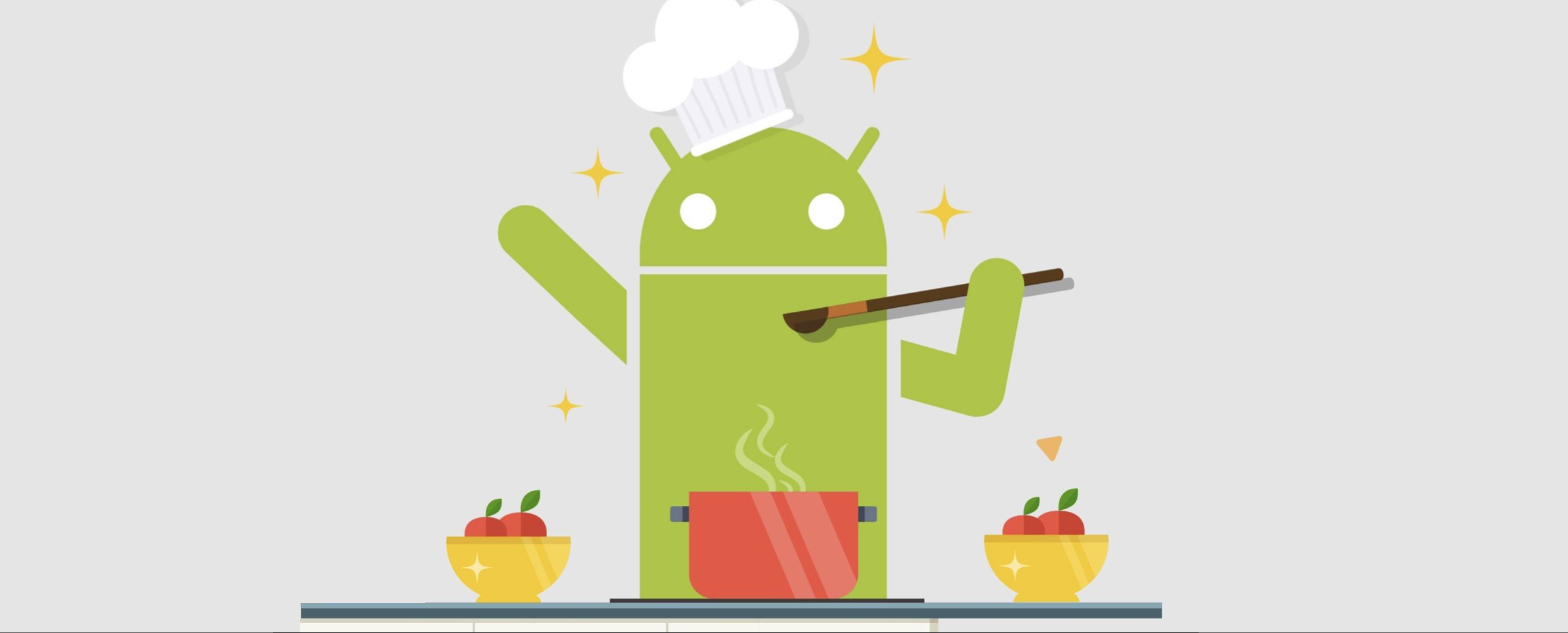android-cooking.png