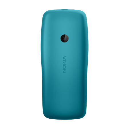 nokia_110-back_oceanblue.png